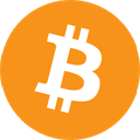 Bitcoin Gadgets. Bitcoin mining devices. Discover the best Bitcoin miners today.